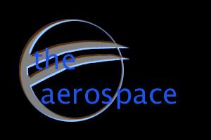 The Aerospace